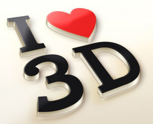 3 D, Mind Your Guest Robert Bosma contact met gasten