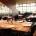 Interieur Polderrestaurant De Haven van Eemnes Mind Your Guest Robert Bosma