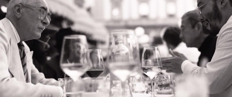 tevreden gasten klanten meer omzet meer resultaat gastvrijheid service kwaliteit Mind Your Guest Robert Bosma