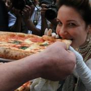margherita pizza mastino Amsterdam Mind Your Guest Robert Bosma