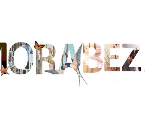 Morabeza welkom gasten welkom heten Mind Your Guest Robert Bosma