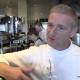 Stefan van Sprang_Restaurant_Aan de Poel Mind Your Guest Rob Bosma