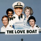 Love Boat Captain Stubing strategie succes Mind Your Guest Robert Bosma