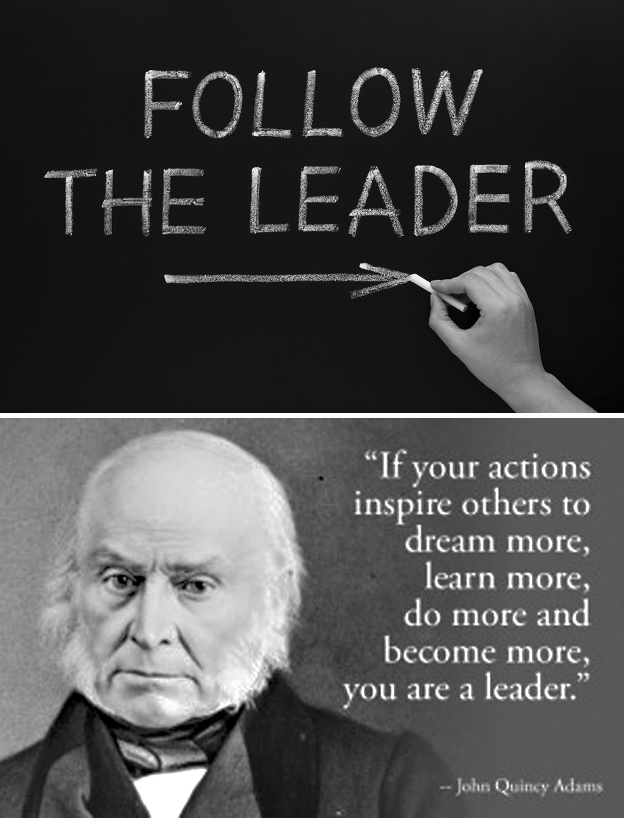Leiderschaps training leadership inspireren inspiring generatie z generation employees medewerkers restaurant hotel winkel gastvrijheid Mind Your Guest Robert Bosma