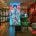 Grazie Fokke SuitSupply ondernemerschap Fokke de Jong Milaan Londen Saville Row team missie visie training gastvrijheid service kwaliteit klantvriendelijkheid hospitality Mind Your Guest Robert Bosma