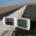 gastvrije telefoonservice Schiphol parkeren service telefoon mobiel vliegtuig transfer tower bridge hotel AEHT masterclass training gastvrijheid klantvriendelijkheid hospitality mind your guest Robert Bosma