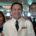 De allerbeste PR voor uw bedrijf werkgever team passagier patient klant gast bedrijf management leiderschap training gastvrijheid klantvriendelijkheid hospitality Mind Your Guest Robert Bosma