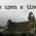 3 Tips voor gastvrij tekstschrijven Tekstschrijven tekst, website offerte email Facebook Instagram sms Whatsapp advertentie vacature social media Mind Your Guest Robert Bosma succes bedrijf klanten tevreden Model van Aandacht hospitality service kwaliteit training klantvriendelijkheid masterclass succes omzet resultaat The Connect Effect