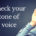 De juiste toon typen Roald Dahl Tekstschrijven tekst, website offerte email Facebook Instagram sms Whatsapp advertentie vacature social media Mind Your Guest Robert Bosma succes bedrijf klanten tevreden Model van Aandacht hospitality service kwaliteit training klantvriendelijkheid masterclass succes omzet resultaat The Connect Effect rode loper