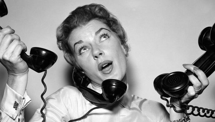 Internet provider langs de lat gelegd internet telefoon provider model van aandacht gastvrij zijn service kwaliteit aandacht veiligheid vertrouwen the connect effect Mnd Your Guest Robert Bosma after sales helpdesk training hospitality klantvriendelijkheid