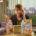 Keuringsdienst van marketing keuringsdienst marketing bedrijf merk product vriendschap fan model van aandacht gastvrij zijn service kwaliteit aandacht veiligheid vertrouwen the connect effect Mnd Your Guest Robert Bosma after sales helpdesk training hospitality klantvriendelijkheid