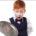 restaurantje spelen flow focus model van aandacht gastvrijheid gasten gastvrij zijn service kwaliteit aandacht veiligheid vertrouwen the connect effect Mnd Your Guest Robert Bosma after sales helpdesk training hospitality klantvriendelijkheid