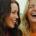 Het geheim van The Connect Effect bedrijf merk product vriendschap, vriend vriendin fan model van aandacht gastvrij zijn service kwaliteit aandacht veiligheid vertrouwen the connect effect Mnd Your Guest Robert Bosma after sales helpdesk training hospitality klantvriendelijkheid