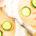 Gastvrij zijn? Denk goed aan uzelf. lemniscaat topsport rust polariteit model van aandacht gastvrijheid gasten gastvrij zijn service kwaliteit aandacht veiligheid vertrouwen the connect effect Mnd Your Guest Robert Bosma after sales helpdesk training hospitality klantvriendelijkheid