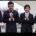 Werken in diverse gastvrijheids-werelden nepal sauraha han hotel, model van aandacht gastvrijheid gasten gastvrij zijn gastvrijheid service kwaliteit aandacht veiligheid vertrouwen the connect effect Mind Your Guest Robert Bosma after sales helpdesk training hospitality klantvriendelijkheid
