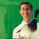 Wij zijn heel gastvrij, vinden wij. WC-eend Wij model van aandacht gastvrijheid gasten gastvrij zijn gastvrijheid service kwaliteit aandacht veiligheid vertrouwen the connect effect Mind Your Guest Robert Bosma training hospitality klantvriendelijkheid