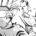 Wham, recht voor z'n raap handgemeen medewerker ontslag vader opening restaurant model van aandacht gastvrijheid gasten gastvrij zijn service kwaliteit aandacht veiligheid vertrouwen the connect effect Mind Your Guest Robert Bosma training hospitality klantvriendelijkheid return on involvement dik bos