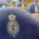 Onze nieuwe Minister van Buitenlandse Zaken hermitage cathelijne broers hollandse meesters sint petersburg amsterdam tentoonstelling tsaren diplomatie online marketing communicatie adviseur model van aandacht gastvrijheid gasten gastvrij zijn gastvrijheid service kwaliteit aandacht veiligheid vertrouwen the connect effect Mind Your Guest Robert Bosma training hospitality klantvriendelijkheid return on involvement