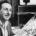 Winstgevend afscheid nemen zoals Walt Disney walt disney contact afscheid marketing communicatie adviseur model van aandacht gastvrijheid gasten gastvrij zijn gastvrijheid service kwaliteit aandacht veiligheid vertrouwen the connect effect Mind Your Guest Robert Bosma training hospitality klantvriendelijkheid return on involvement