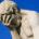 Weer een grote vergissING ING Ralph Hamers Jeroen van der Veer Jan Peter Balkenende Hans Wijers Rijkspostspaarbank Raad van Commissarissen marketing communicatie adviseur model van aandacht gastvrijheid gasten gastvrij zijn gastvrijheid service kwaliteit aandacht veiligheid vertrouwen the connect effect Mind Your Guest Robert Bosma training hospitality klantvriendelijkheid merk merkstrateeg, voorzittershamer