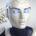 Wees gastvrij voordat robots u overnemen google facebook kunstmatige intelligentie robot marketing communicatie adviseur model van aandacht gastvrijheid gasten gastvrij zijn gastvrijheid service kwaliteit aandacht veiligheid vertrouwen the connect effect Mind Your Guest Robert Bosma training hospitality klantvriendelijkheid merk merkstrateeg