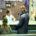 Het paarse krokodil-syndroom paars krokodil ohra marketing communicatie adviseur model van aandacht gastvrijheid gasten gastvrij zijn gastvrijheid service kwaliteit aandacht veiligheid vertrouwen the connect effect Mind Your Guest Robert Bosma training hospitality klantvriendelijkheid merk merkstrateeg