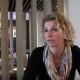 Astrid Oudenaller Restaurant Groenland Driebergen Mind Your Guest Brandguide Robert Bosma