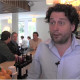 Niels Oosthoek Restaurant Groenland Mind Your Guest Rob Bosma