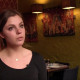 Simone Grubbels Restaurant Lieve Mind Your Guest Gastvrijheid Training Robert Bosma