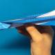 Training gastvrijheid KLM vouwvliegtuig Gevleugelde gastvrijheid: 3 tips die u succesvoller maken steward stewardess vliegtuig kigali kamembe entebbe amsterdam Mind Your Guest Robert Bosma gastvrijheid team teamwork hospitality klantvriendelijkheid training gastvrijheid