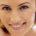 Gastvrijheid en oogcontact. Of toch niet? nepal sauraha han hotel, model van aandacht gastvrijheid gasten gastvrij zijn gastvrijheid service kwaliteit aandacht veiligheid vertrouwen the connect effect Mind Your Guest Robert Bosma training hospitality klantvriendelijkheid oogcontact lachen
