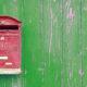 """""""Daar zult u het mee moeten doen"""" De Telegraaf klachtenafdeling krant supervisor trouwe klant model van aandacht gastvrijheid gasten gastvrij zijn gastvrijheid service kwaliteit aandacht veiligheid vertrouwen the connect effect Mind Your Guest Robert Bosma training hospitality klantvriendelijkheid return on involvement"""