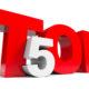 De Aandacht Top 5 van de nieuwe consument motiveren snelheid top 5 consument online marketing communicatie adviseur model van aandacht gastvrijheid gasten gastvrij zijn gastvrijheid service kwaliteit aandacht veiligheid vertrouwen the connect effect Mind Your Guest Robert Bosma training hospitality klantvriendelijkheid return on involvement