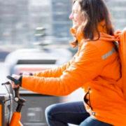 Ik maak mij thuis bezorgd thuis bezorgd marketing communicatie adviseur model van aandacht gastvrijheid gasten gastvrij zijn gastvrijheid service kwaliteit aandacht veiligheid vertrouwen the connect effect Mind Your Guest Robert Bosma training hospitality klantvriendelijkheid merk merkstrateeg