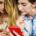 Zorg goed voor uw dictators! coolblue dictator koning keizer klantencontactmerk online thuis bezorgd marketing communicatie adviseur model van aandacht gastvrijheid gasten gastvrij zijn gastvrijheid service kwaliteit aandacht veiligheid vertrouwen the connect effect Mind Your Guest Robert Bosma training hospitality klantvriendelijkheid merk merkstrateeg