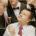 Laat deze kans niet aan uw neus voorbij gaan online merkstrategie merk marketing communicatie adviseur model van aandacht gastvrijheid gasten gastvrij zijn gastvrijheid service kwaliteit aandacht veiligheid vertrouwen the connect effect Mind Your Guest Robert Bosma training hospitality klantvriendelijkheid merk merkstrateeg