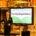 online merkstrategie merk marketing communicatie adviseur model van aandacht gastvrijheid gasten gastvrij zijn gastvrijheid service kwaliteit aandacht veiligheid vertrouwen the connect effect Mind Your Guest Robert Bosma training hospitality klantvriendelijkheid merk merkstrateeg masterclass hmsm hotel management schoo;l maastricht